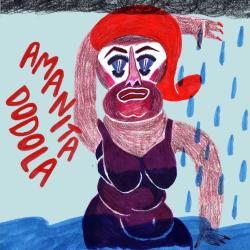 amanita dodola