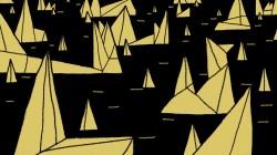 Étoimoi – Breed (feat. Johanna Amelie), Emilio Yebra, 5min, 2018, Spain