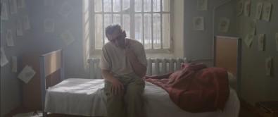 Let me go, Ilia Blogovskii, 5min, 2017, Russian Federation