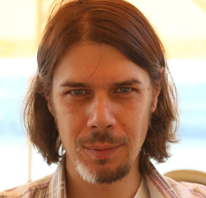 SrdjanRadakovic(1).jpg